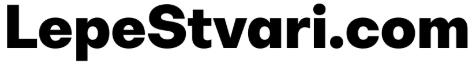 LepeStvari.com