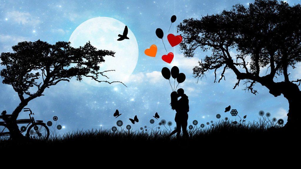Citati I Mudre Izreke O Ljubavi I Braku Lepestvaricom